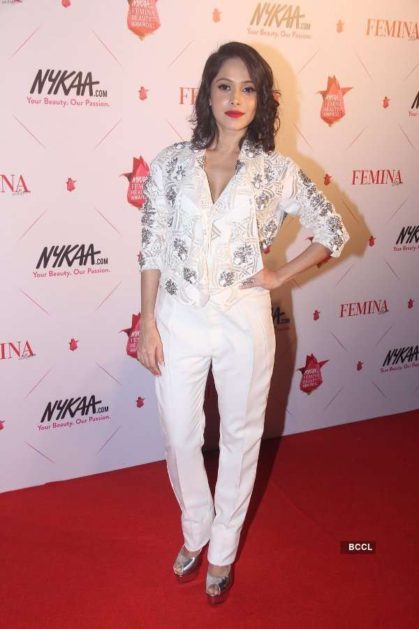 Femina Beauty Awards 2016