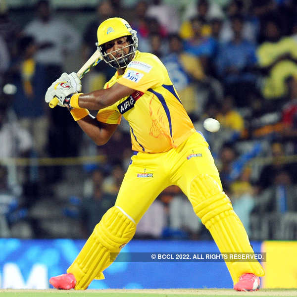 IPL Auction: Who bought whom