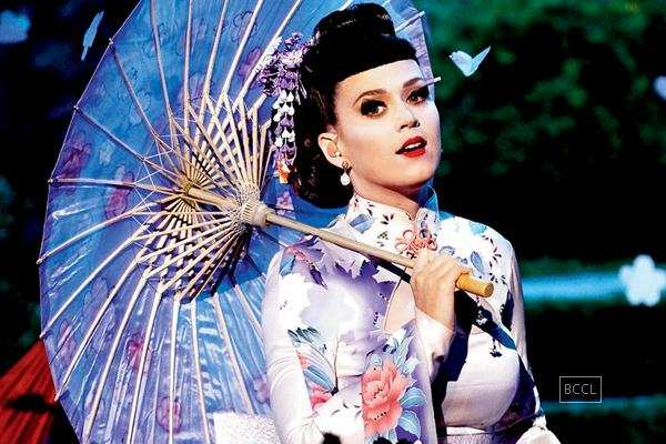 wm_Katy Perry