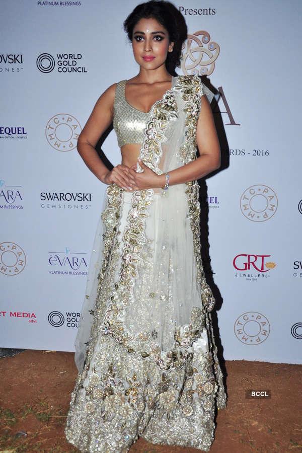 National Jewellery Awards 2016