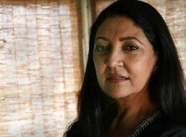 Rare facts about Deepti Naval