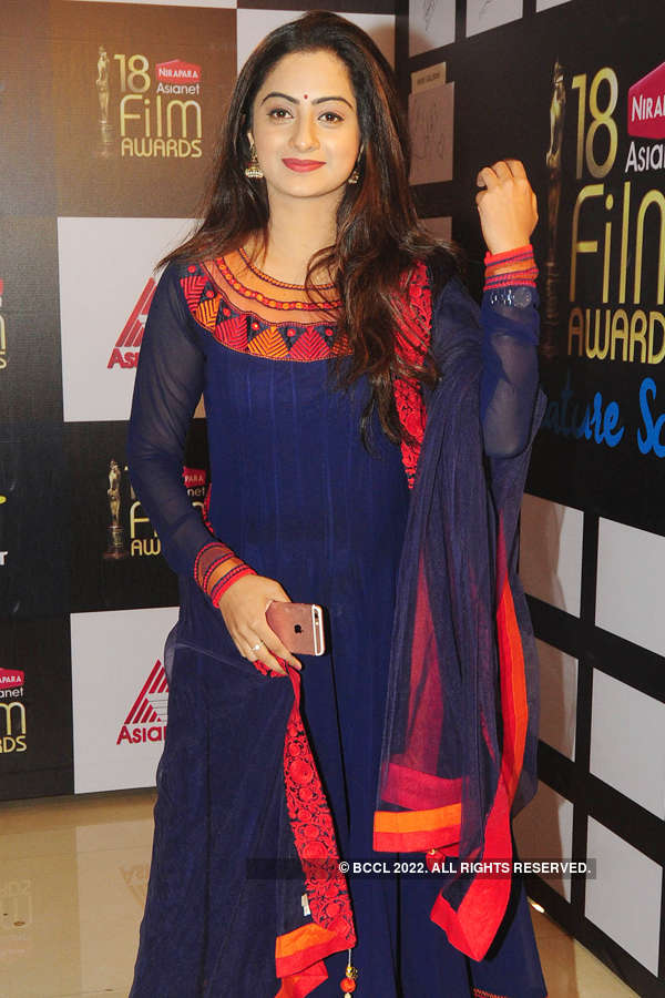 18th Asianet Film Awards