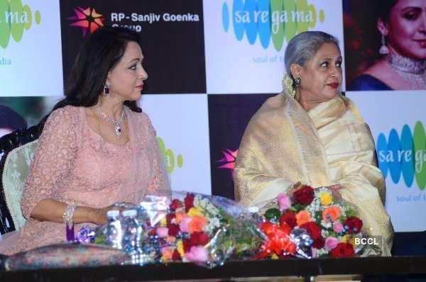 Babul Supriyo's Album Launch