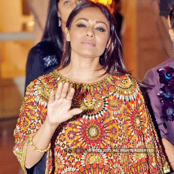 Manish Arora honoured with French distinction