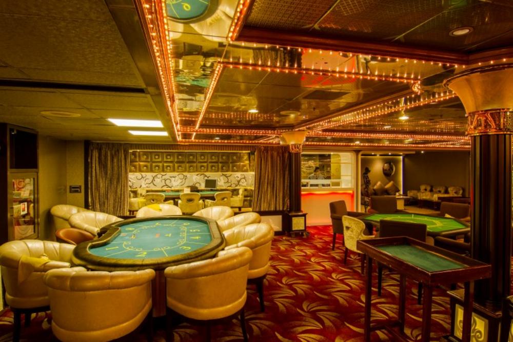 Gambling winnings before taxes