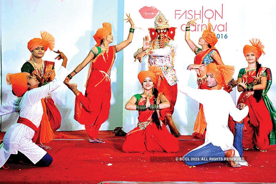 Fest @ CIIMC Nagpur