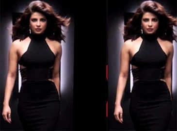 Priyanka Chopra's Quantico season-2 to begin soon