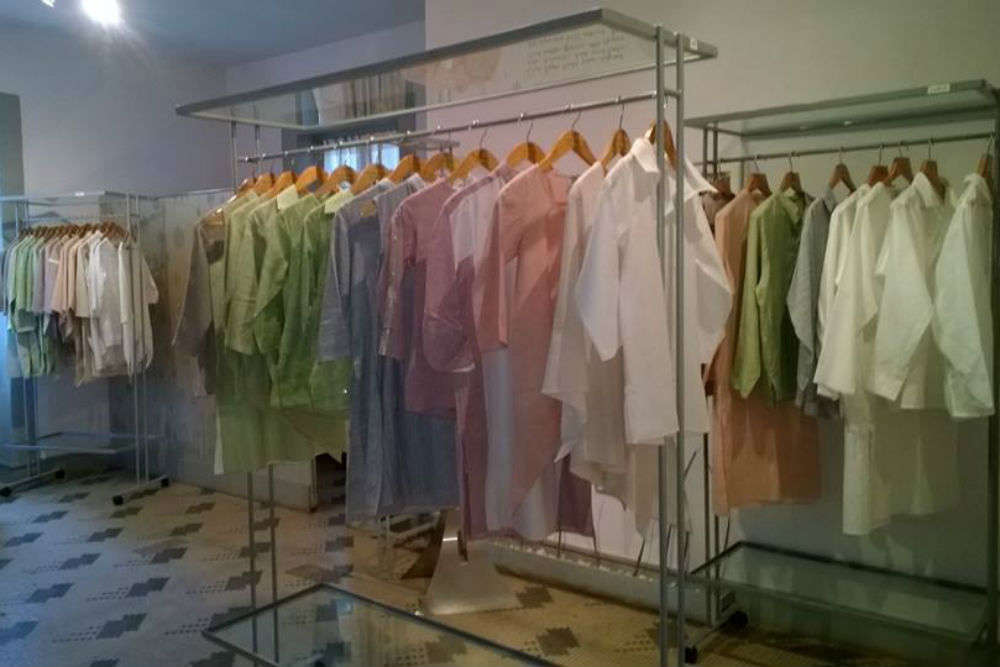 Shopping In Goa Goa S Best Boutiques Times Of India Travel