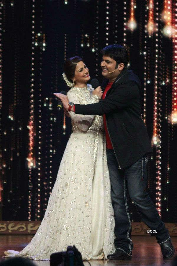 India's Best Dramebaaz Season 2: Grand Finale