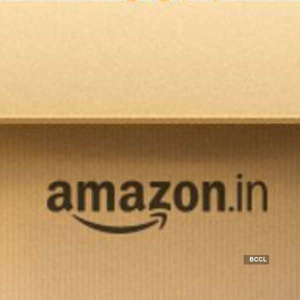 Amazon India to launch digital wallet