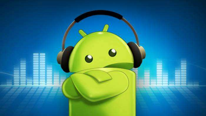 10 hidden features of your Android smartphone | Gadgets Now