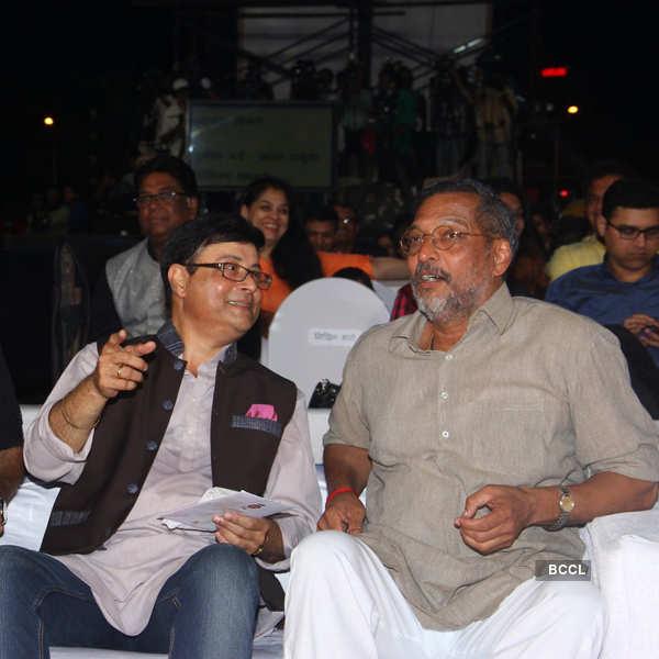 Zee Marathi Awards