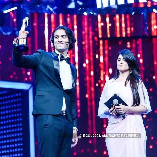Mirchi Awards '16 – Winners