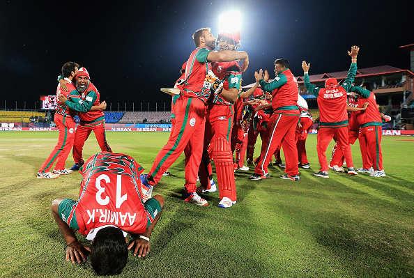 Oman-(Getty)