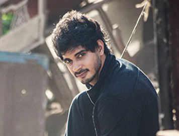 Some people prefer me as lover boy: Tahir Raj Bhasin