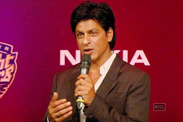 Nawazuddin Siddiqui, Mahira Khan to help SRK improve his acting?