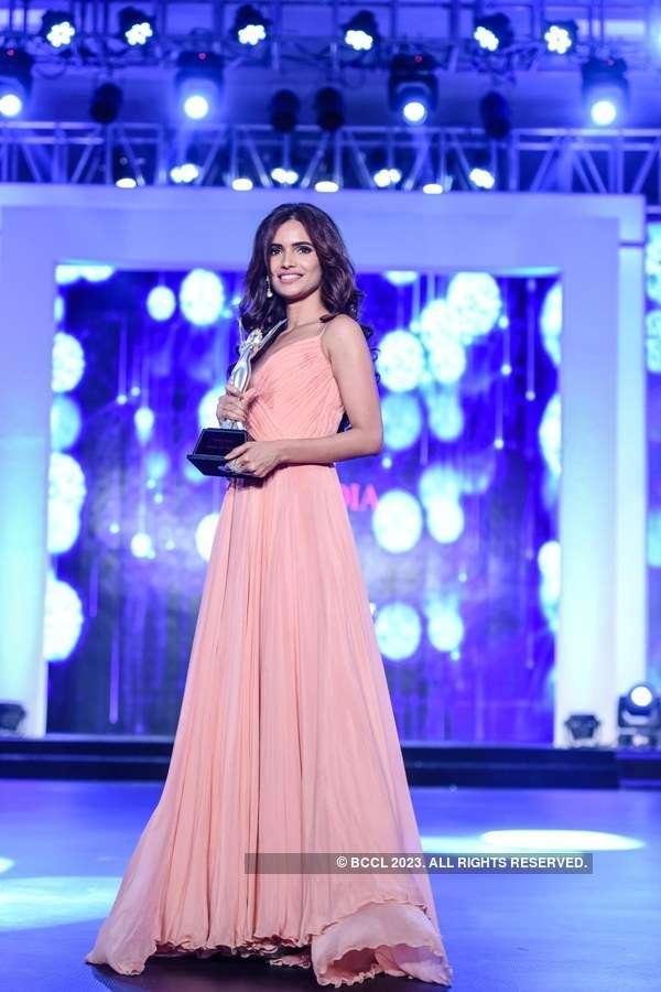 fbb Femina Miss India 2016: Sub-Contest Event