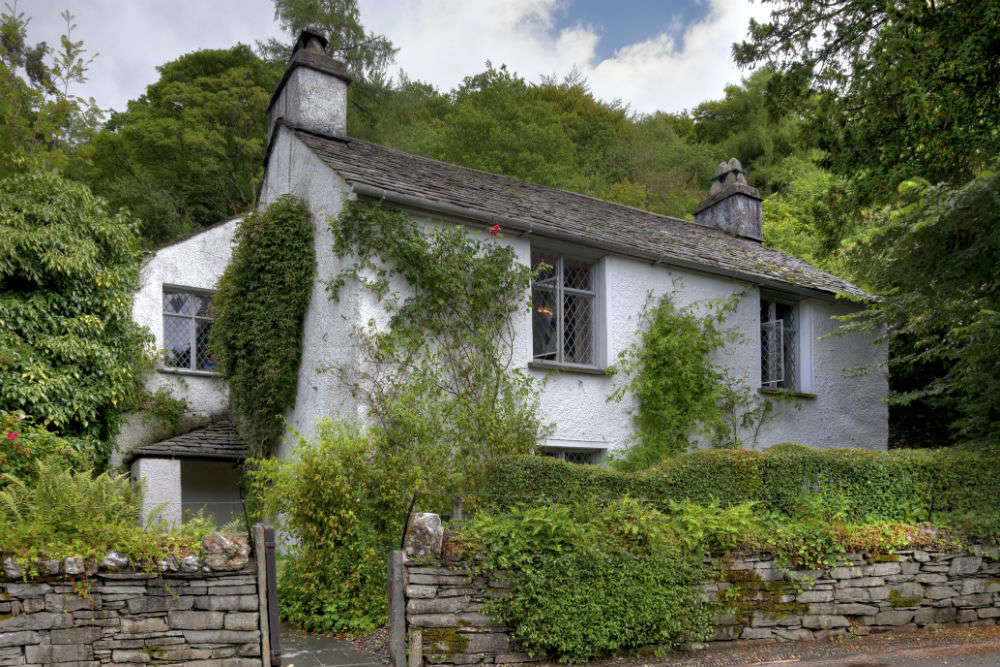 dove cottage grasmere times of india travel rh timesofindia indiatimes com dove cottage grasmere entry fee dove cottage grasmere opening times
