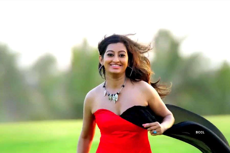 Nithya Jothey Satya
