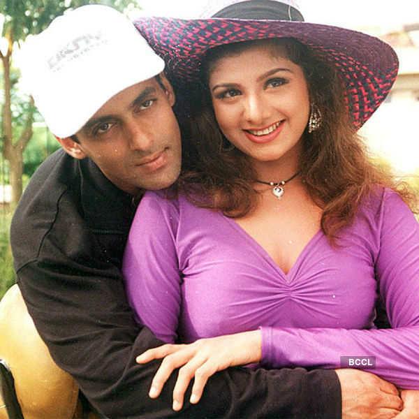 Salman's old photoshoot
