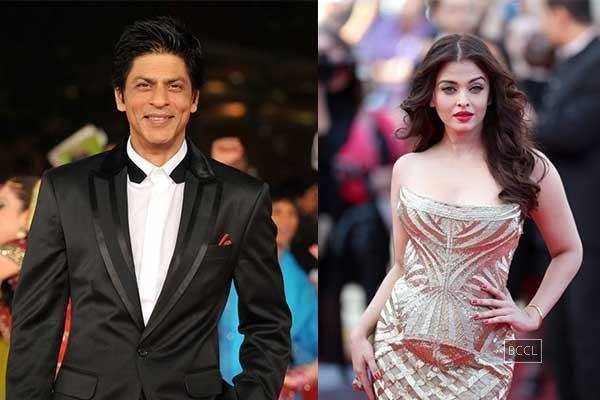 King Khan to welcome Prince William and Kate?