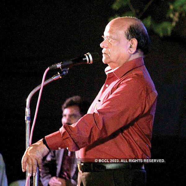 Rashtriya Mahamoorkh Sammelan
