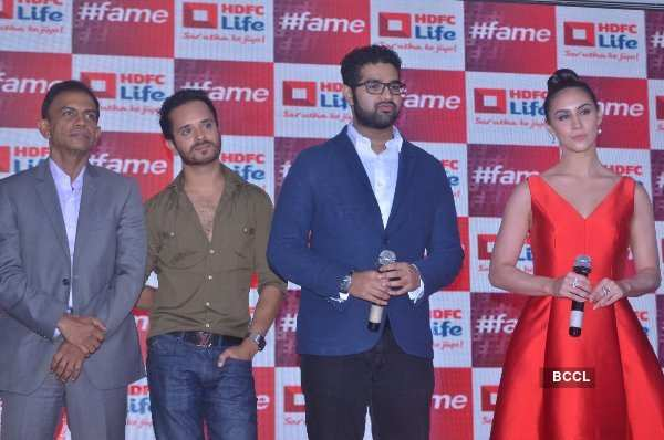 HDFC Life YoungStars: Launch