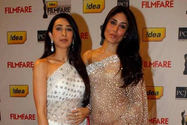kareena kapoor and karisma relationship quizzes