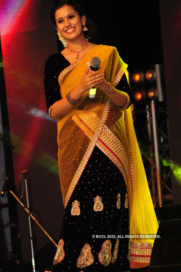 Aadupuliyattam: Audio launch