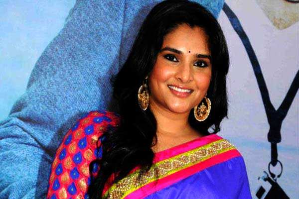 Kannada actress who are popular in other film industries