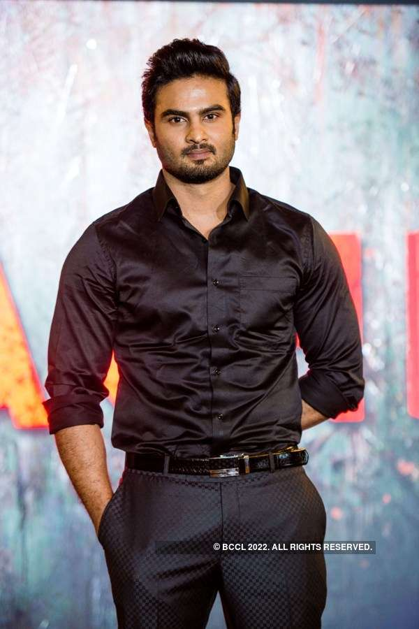 Baaghi filmmaker introduces South star
