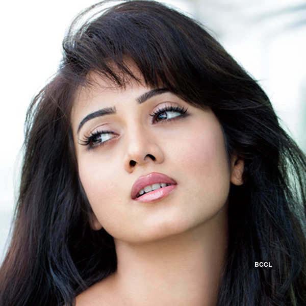 Bangalore Times Most Desirable Women 2015