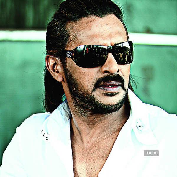 Bangalore Times Most Desirable Men 2015