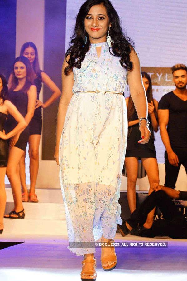 Lulu Fashion Week