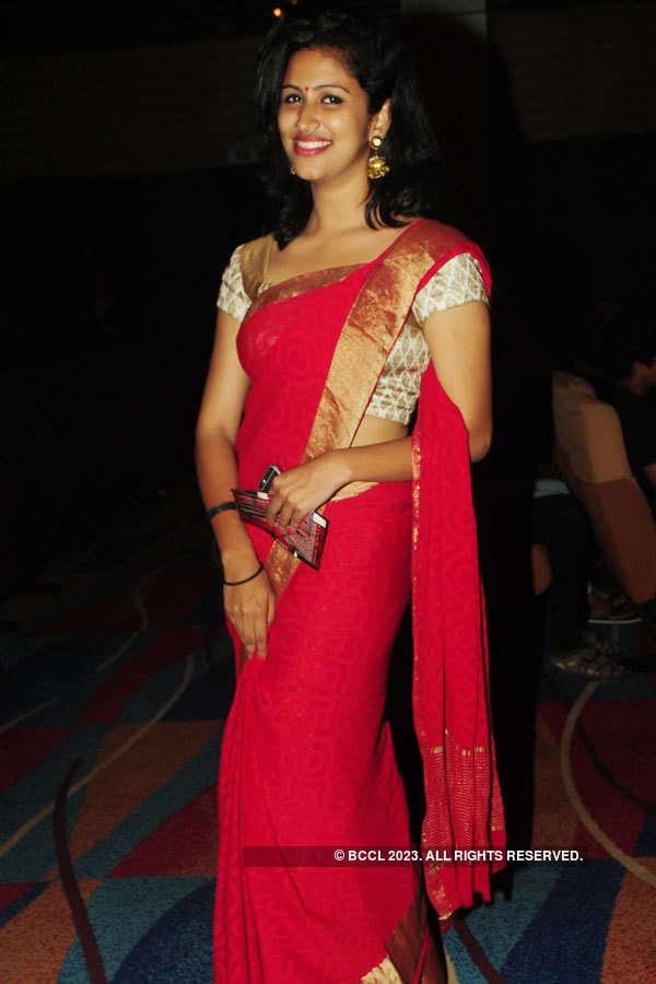 Miss Queen of India 2016