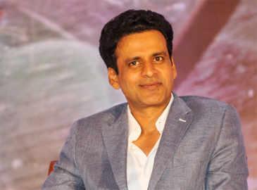 Manoj Bajpayee to host 'Savdhaan India'