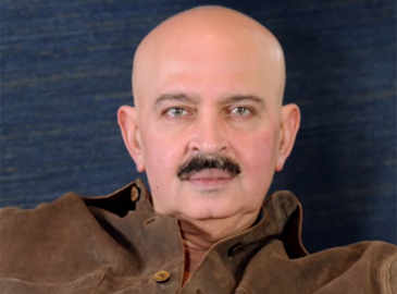 Rakesh Roshan in no mood to shift 'Kaabil' release date