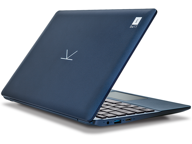 6 Est Windows 10 Laptops In India