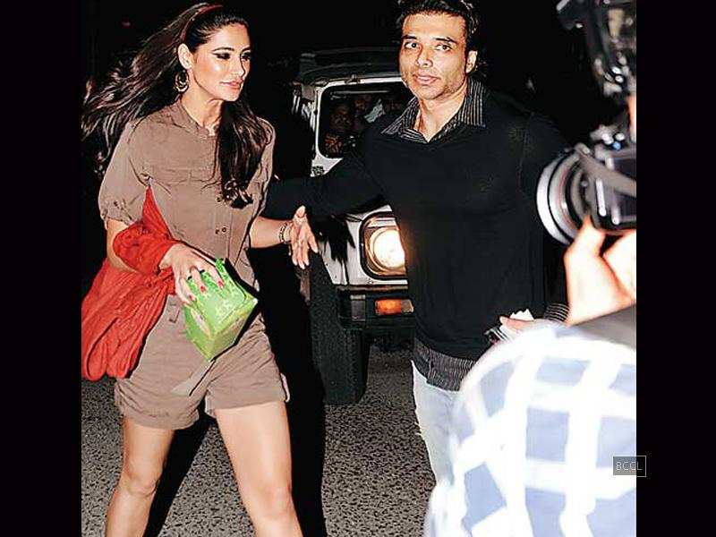 uday chopra dating nargis fakhri