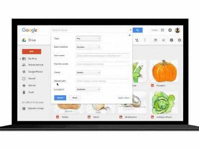 Access Google Drive on Evernote on Android and Chrome ...