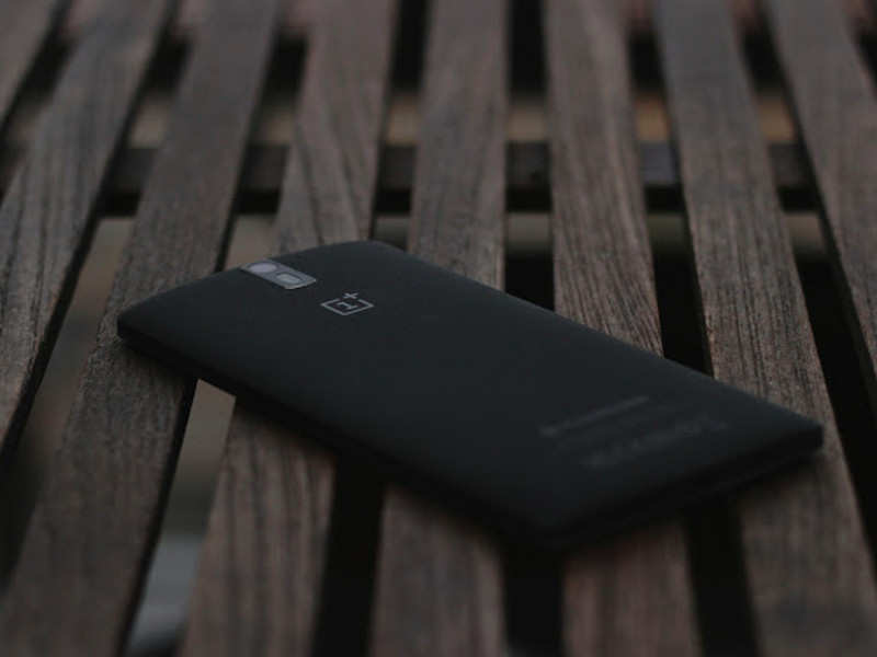 OnePlus 3 smartphone: 7 likely features