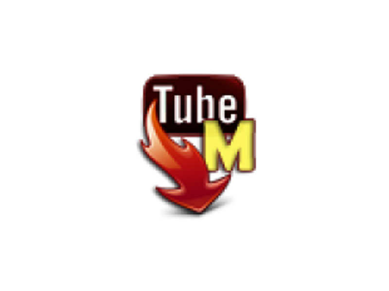 tubemate free download for lg mobile