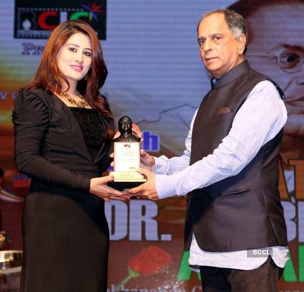 6th Bharat Ratna Dr. Ambedkar Awards