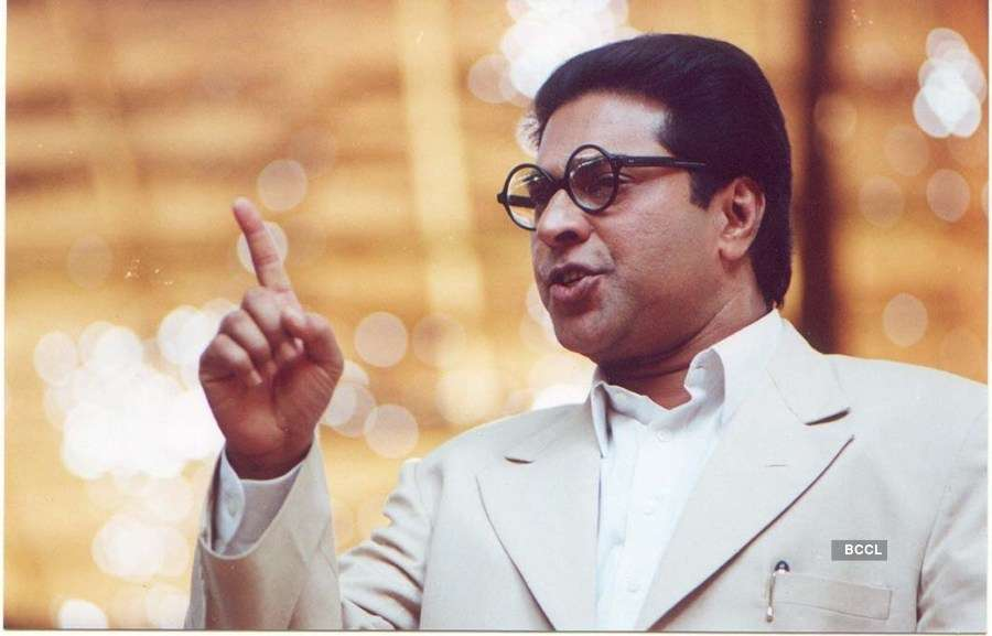 10 Mammootty films to watch before you die