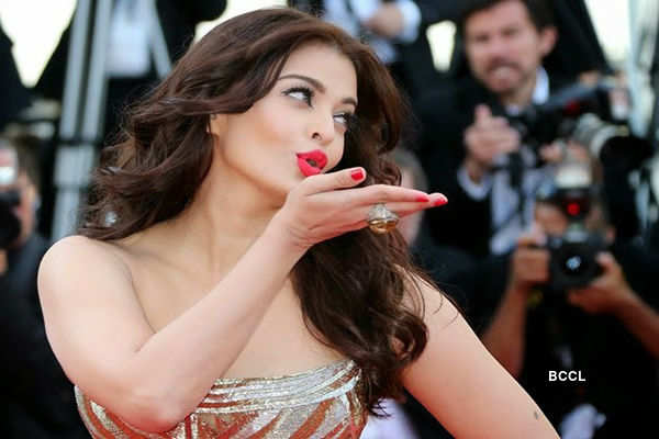 Beauty Queens and their most epic pouts!