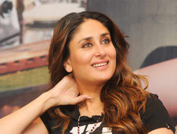 Kareena excited to act in Rhea Kapoor's 'Veera Di Shaadi'