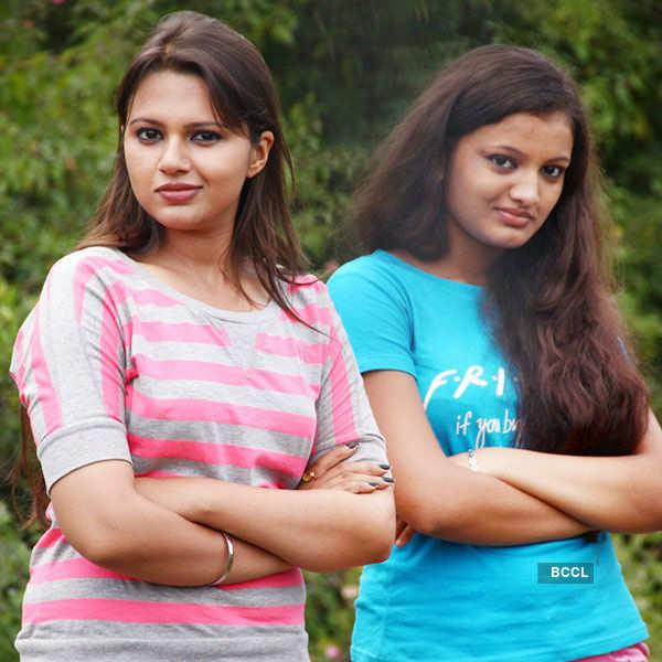 Thagadu