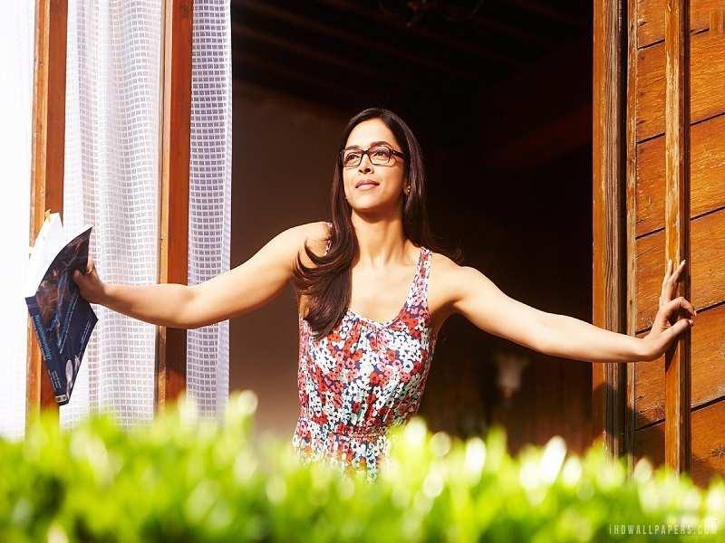 Six lessons we learnt from Naina of 'Yeh Jawaani Hai Deewani'