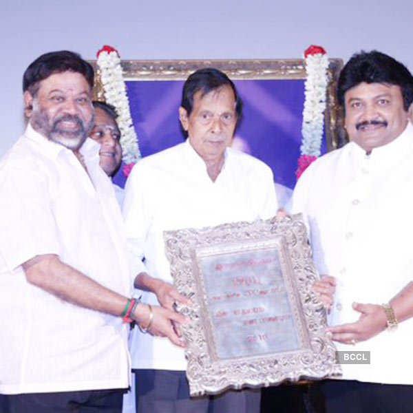 Meenkuzhambum Manpaanayum: Music launch
