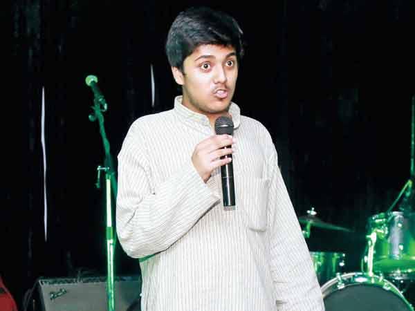 Sameer-Thakur,-founder,-Pyaas